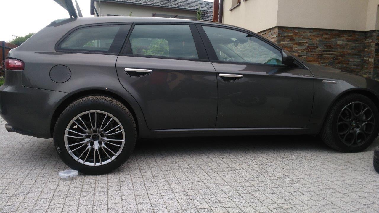 For Sale Alfa Romeo Gt 3 2 V6 Q2 Alfa Romeo Forum