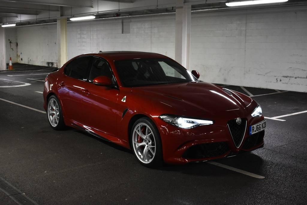 Number Plate Bulbs Alfa Romeo Forum