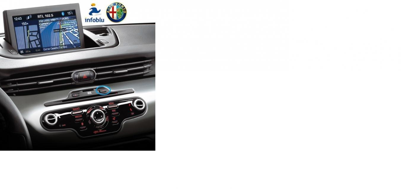 Steering Wheel Radio Controls Wiring Diagram from www.alfaowner.com