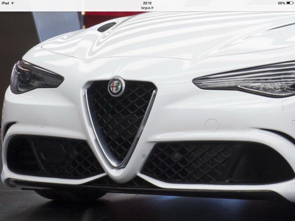 [DVZP_7254]   Need Wiring Diagram - Bosch MP3.1 | Alfa Romeo Forum | Alfa Romeo 33 Wiring Diagram |  | Alfa Romeo Forum