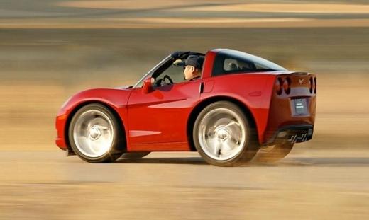 Ferrari Smart Car Alfa Romeo Forum
