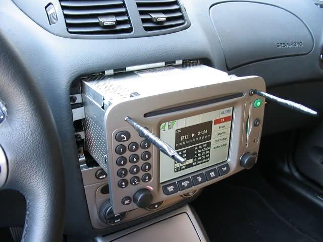 JTD 8v Owners who Upgraded MAP sensor | Alfa Romeo ForumAlfa Romeo Forum