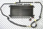 159 Oil cooler set.jpg