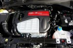 090415-06-2009_Alfa_Romeo_MiTo_engine_compartment.jpg
