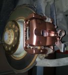 Copper painted Calipers 2.jpg