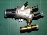 Alfa 156 Thermostat 14th February 2007 001.jpg