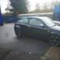 Bilstein B4 Front Shock Absorber Alfa Romeo GT 937 121 kW 2.0 JTS
