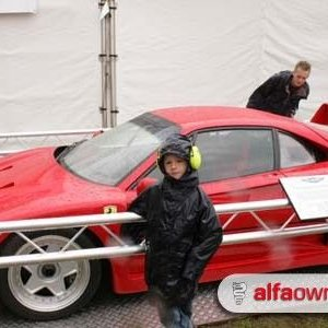 Goodwood 07