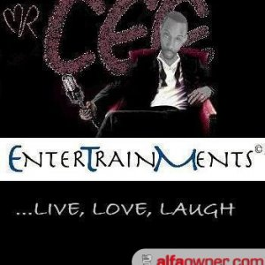Cee_CEO_EnterTrainMents