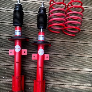 rear-dampers-springs.jpg